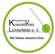 Kranoldkiez-Lichterfelde e.V.i.G